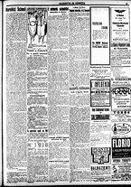 giornale/CFI0391298/1920/febbraio/17