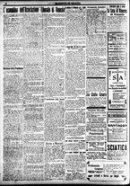 giornale/CFI0391298/1920/febbraio/18