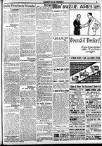giornale/CFI0391298/1920/febbraio/19