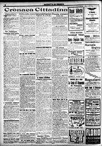 giornale/CFI0391298/1920/febbraio/2