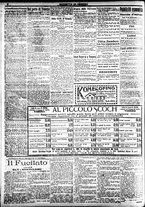 giornale/CFI0391298/1920/febbraio/20