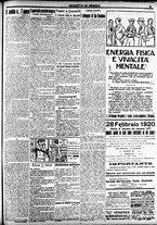 giornale/CFI0391298/1920/febbraio/3