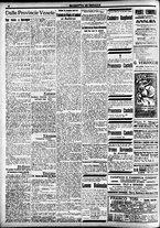 giornale/CFI0391298/1920/febbraio/4