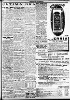 giornale/CFI0391298/1920/febbraio/5