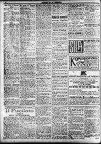 giornale/CFI0391298/1920/febbraio/6