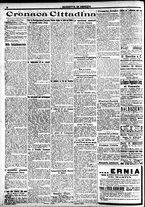 giornale/CFI0391298/1920/febbraio/8