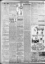 giornale/CFI0391298/1920/febbraio/9