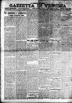 giornale/CFI0391298/1920/gennaio/1