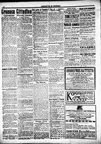 giornale/CFI0391298/1920/gennaio/10