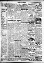 giornale/CFI0391298/1920/gennaio/12