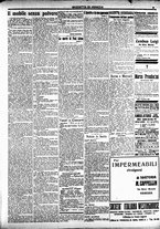 giornale/CFI0391298/1920/gennaio/13