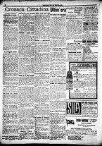 giornale/CFI0391298/1920/gennaio/14