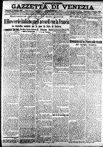 giornale/CFI0391298/1920/gennaio/15