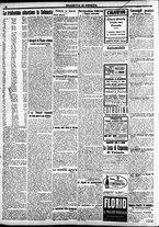 giornale/CFI0391298/1920/gennaio/16