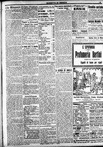 giornale/CFI0391298/1920/gennaio/17