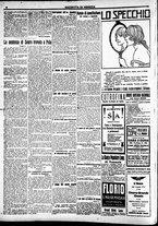 giornale/CFI0391298/1920/gennaio/2