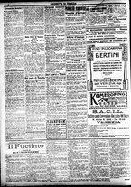 giornale/CFI0391298/1920/gennaio/20
