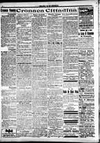giornale/CFI0391298/1920/gennaio/4