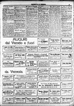 giornale/CFI0391298/1920/gennaio/5