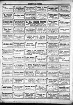giornale/CFI0391298/1920/gennaio/6