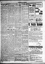 giornale/CFI0391298/1920/gennaio/8