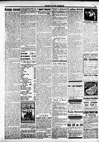 giornale/CFI0391298/1920/gennaio/9