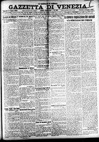 giornale/CFI0391298/1920/giugno/10