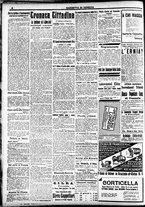 giornale/CFI0391298/1920/giugno/11