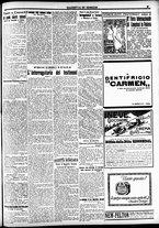 giornale/CFI0391298/1920/giugno/12