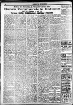 giornale/CFI0391298/1920/giugno/13