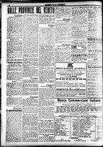 giornale/CFI0391298/1920/giugno/15