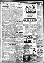 giornale/CFI0391298/1920/giugno/19