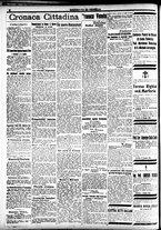 giornale/CFI0391298/1920/giugno/2