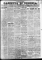 giornale/CFI0391298/1920/giugno/20