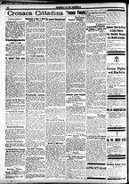 giornale/CFI0391298/1920/giugno/3