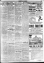 giornale/CFI0391298/1920/giugno/4