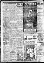 giornale/CFI0391298/1920/giugno/5