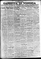 giornale/CFI0391298/1920/giugno/6