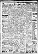 giornale/CFI0391298/1920/giugno/7