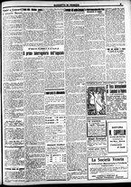 giornale/CFI0391298/1920/giugno/8