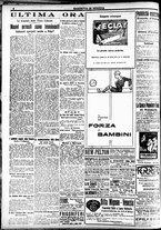 giornale/CFI0391298/1920/giugno/9