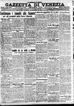 giornale/CFI0391298/1920/luglio/1