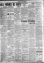 giornale/CFI0391298/1920/luglio/10