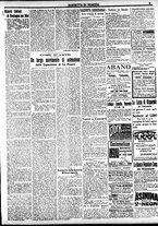 giornale/CFI0391298/1920/luglio/11