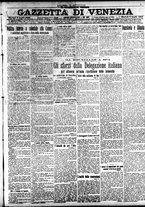 giornale/CFI0391298/1920/luglio/14