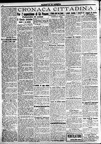 giornale/CFI0391298/1920/luglio/15