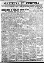 giornale/CFI0391298/1920/luglio/18