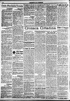 giornale/CFI0391298/1920/luglio/19