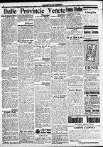 giornale/CFI0391298/1920/luglio/2