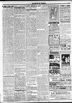 giornale/CFI0391298/1920/luglio/20